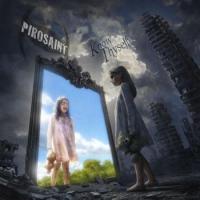 Pirosaint-Know Thyself