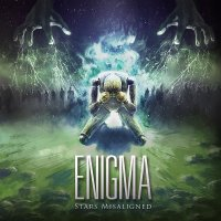 Enigma-Stars Misaligned