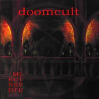 Doomcult-Life Must End