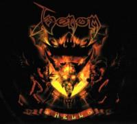 Venom-Hell