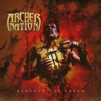Archer Nation-Beneath the Dream