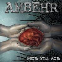 Ambehr - Here You Are mp3