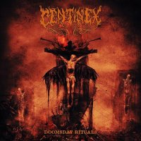Centinex-Doomsday Rituals