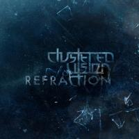 Clustered Vision-Refraction