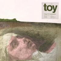 Toy-Songs Of Consumption