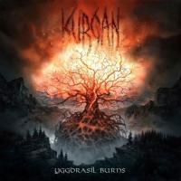 Kurgan-Yggdrasil Burns