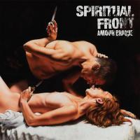 Spiritual Front-Amour Braque (Luxus)