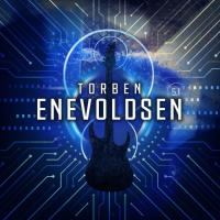 Torben Enevoldsen - 5.1 mp3
