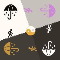 River Runner-Fear & Convalescence