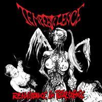 Tempestilence-Renaissance In Putrescence
