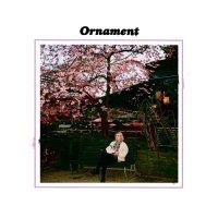 Ornament - Self Titled mp3
