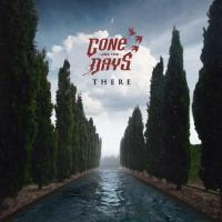 Gone Are the Days-There