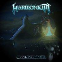 Harmonium-Symphony Of Steel