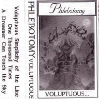 Phlebotomy-Voluptuous...