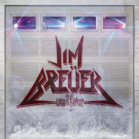 Jim Breuer and the Loud & Rowdy-Songs from the Garage