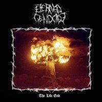 Eternal Genocide-The Life End