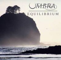 Umbra-Equilibrium
