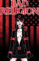 Bad Religion-Suffer Demos