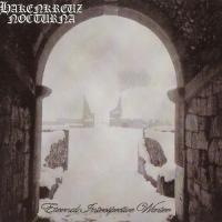 Hakenkreuz Nocturna-Eternal Introspective Winter