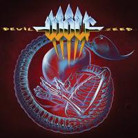Wolf-Devil Seed (Limited Edition)