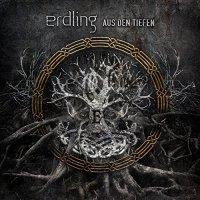 Erdling-Aus Den Tiefen (Deluxe Edition)