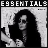 Yngwie Malmsteen-Essentials