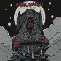 Golpe Radikal-El Sello del Diablo