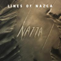 Nazza-Lines Of Nazca