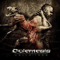 Colemesis-Hellritage