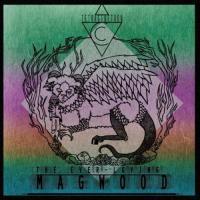 Tetragenetron-The Ever-Loving Magwood