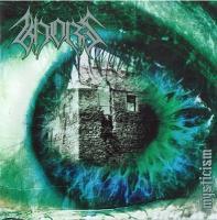 Khors-Mysticism