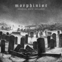 Morphinist-Thousand Souls Unleashed
