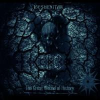Beshenitar-The Great Wound Of History