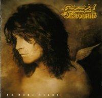 Ozzy Osbourne-No More Tears (Remaster 2002)