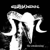 Ofghost-The Awakening
