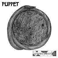 Puppet-Ignorant Immortals