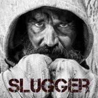 Slugger-Slugger