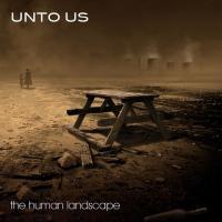 Unto Us-The Human Landscape
