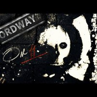 Ordway-One 11