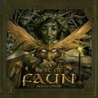 Faun-XV - The Best Of (Deluxe Edition)
