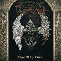 Diesear - Ashes of the Dawn [Re-released 2015] mp3