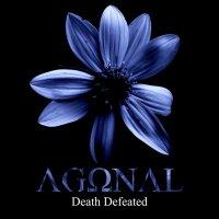Agonal-Death Defeated