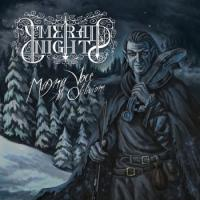 Emerald Night-Magna Voice Ab Oblivione