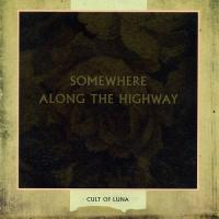 Cult of Luna - Somewhere Along the Highway flac cd cover flac