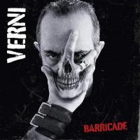 Verni (Overkill) - Barricade mp3