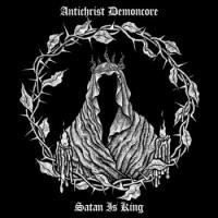 ACxDC-Satan is King