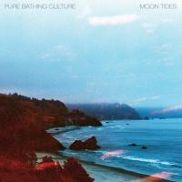 Pure Bathing Culture-Moon Tides