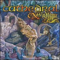 Cathedral-Endtyme
