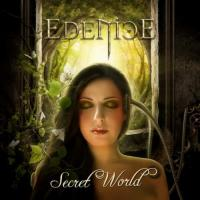 Edenice-Secret World