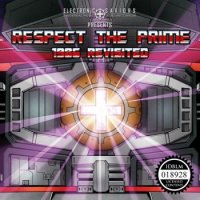 VA-Respect the Prime: 1986 Revisited